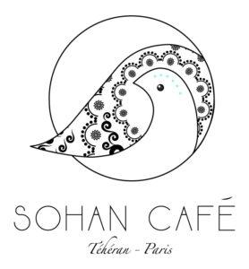 Logo-Sohan-Cafe-Noir