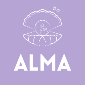 logo alma carré