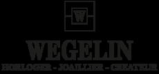 logo-wegelin-770x400-230x108