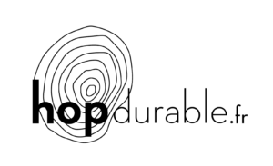 logo_noir_hd